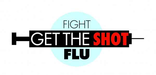 Stop the Flu in its Tracks!